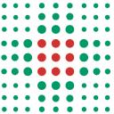 AUSL Reggio Emilia logo