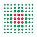 AUSL Rimini logo