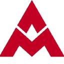 Ausley & McMullen logo