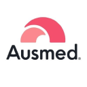 Ausmed Education Pty Ltd logo