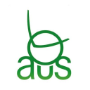 AUS Niguarda Onlus logo