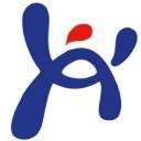 Ausnutria Hyproca B.V. logo