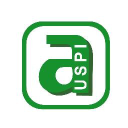 AUSPI ENTERPRISES CO LTD logo