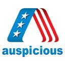 Auspi Group Inc logo