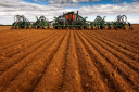 Ausplow Farming Systems logo