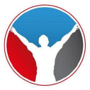AUS Recruit (American University Sport) logo