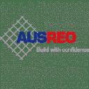 AusReo Pty Limited logo