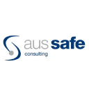 AusSafe Consulting/ Site Safe logo
