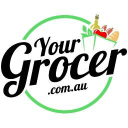 Aussie Farmers Direct logo