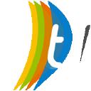 AussieSite.com.au logo