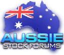 Aussie Stock Forums logo icon
