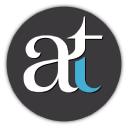 AussieTheatre.com logo