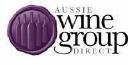 Aussie Wine Group Direct logo