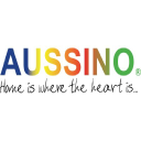 Aussino Group Ltd logo