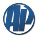 Austad Productions logo