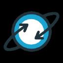 AustAR Labs Pty Ltd logo