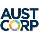Aust Corp Executive logo icon