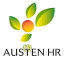 Austen HR Consulting on Elioplus