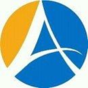 Austin Global Solutions Ltd logo