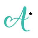 Austin.com logo
