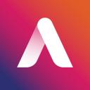 Austin Health logo