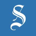 Austin Tx Movies logo icon