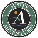 Austin Adventures logo icon
