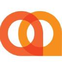 Austin Andrew Ltd logo