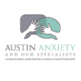 Austin Anxiety Logo