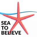 Austin Aquarium logo