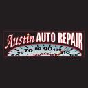 Austin Auto Repair logo