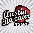 Austin Bazaar Logo