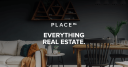 Xperience Real Estate logo