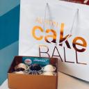 Austin Cake Ball logo