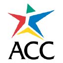 Austin Community College logo icon