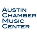 Austin Chamber Music Center logo