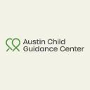 Austin Child Guidance Center logo