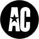 Austin Chronicle logo icon
