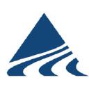 Austin Civil Engineering Inc logo