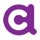 Austin Clark Recruitment Limited logo