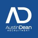 Austin Dean Recruitment logo