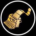 Austin Film Festival logo icon