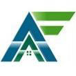 AUSTIN FLECK PROPERTY MANAGEMENT, LLC logo
