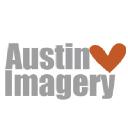 Austin Imagery LLC logo