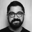 Austin Kleon logo icon