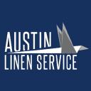 Austin Linen Service logo