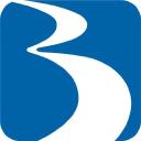 Austin Mobility Solutions logo