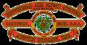 Austin Organs, Inc logo