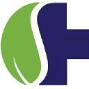 Austin Preferred Spine & Sports Rehab logo
