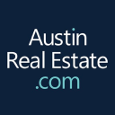 Austin Real Estate.Com logo icon
